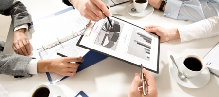 Step-by-Step Processes to Help Optimize Your Business