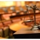 Law Practices Embrace (Even Celebrate) How CRMs Help Manage Their Firm
